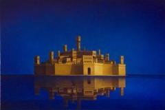 L-Isola--olio-su-tela-cm.65x90-