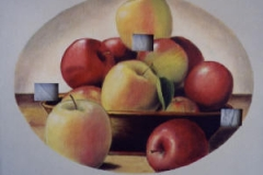 Le grandi mele