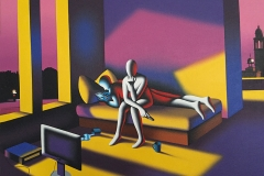 mark-kostabi-pittore