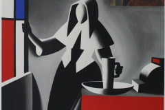 mark_kostabi_progress_of_beauty