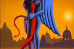 the-devils-advocate-mark-kostabi