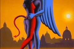the-devils-advocate-mark-kostabi