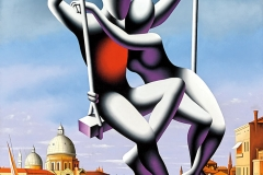 we_still_have_tomorrow_kostabi