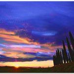 poggiani silvano cielo