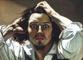 realismo Courbet
